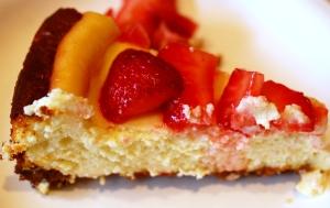 Cheese Cake189
