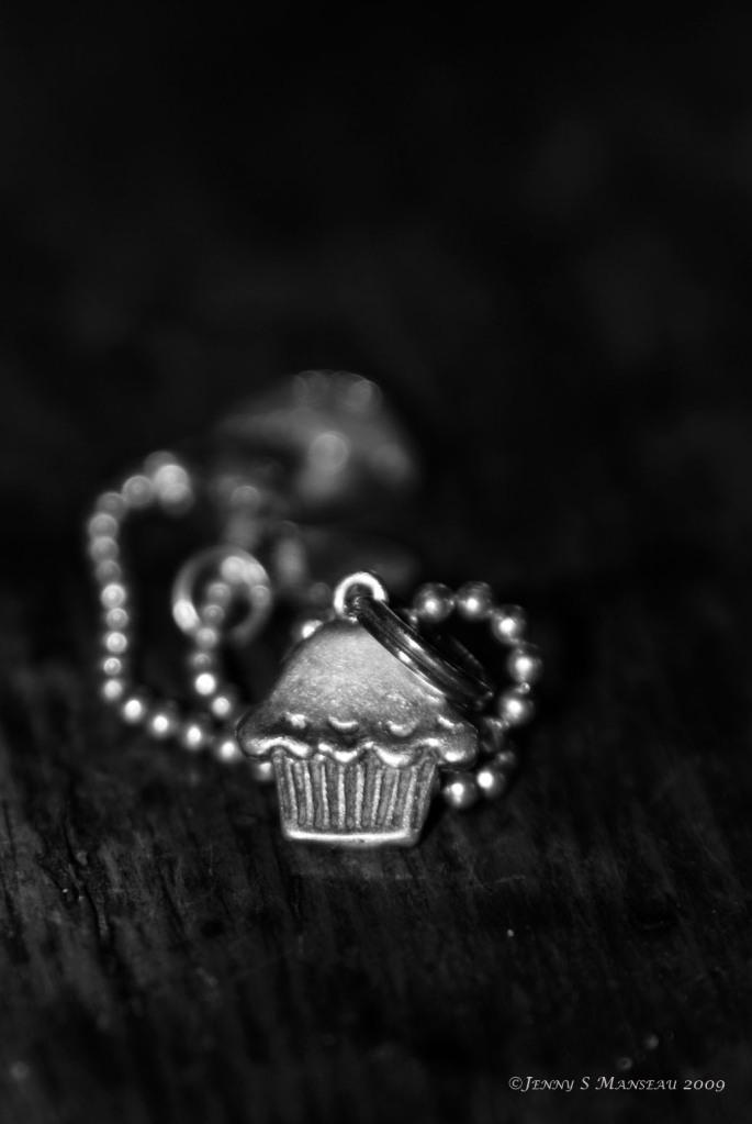 cupcake0418w