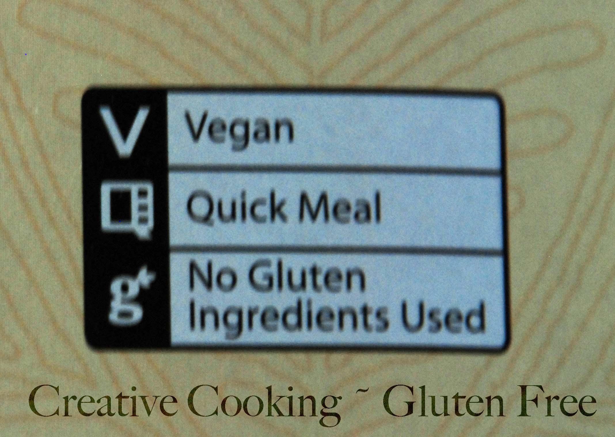 Vpc Gluten Avoid Ingredients