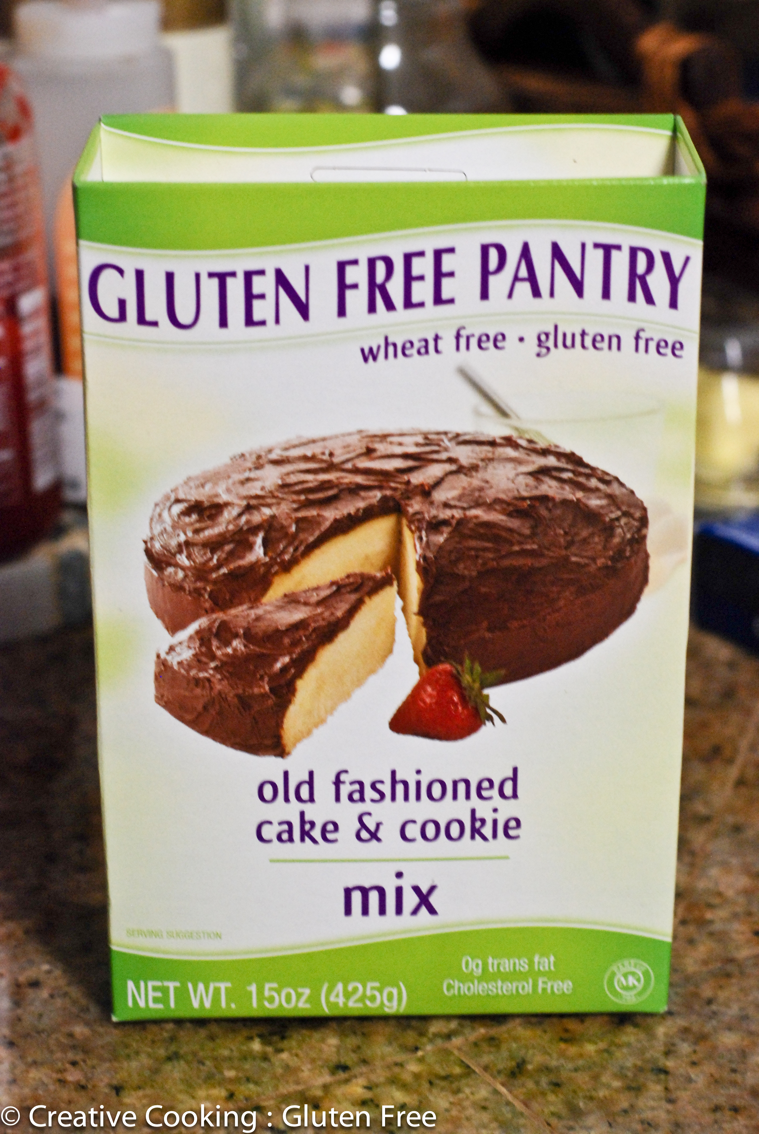 pilgrims earth on provisions gluten strangers labels and printable free a pantry