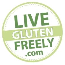 LGF_Logo