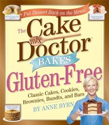 bookcover-gluten-free