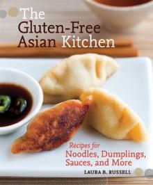 the-gluten-free-asian-kitchen
