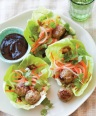 GFAK Roasted Pork Meatballs image p 46