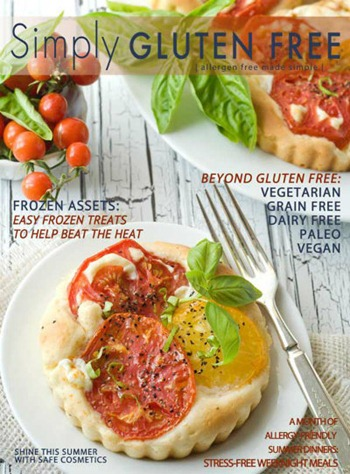 Simply-Gluten-Free-Magazine_thumb