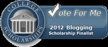 2012-finalist