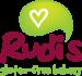 rudis-gluten-free-logo-e1329160364313