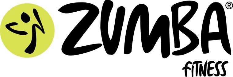 zumba-_cris_0041
