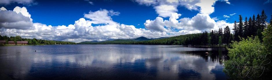 Maine_wm-6176