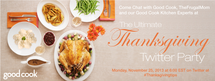 Thanksgiving-twitter-party-Banner_2