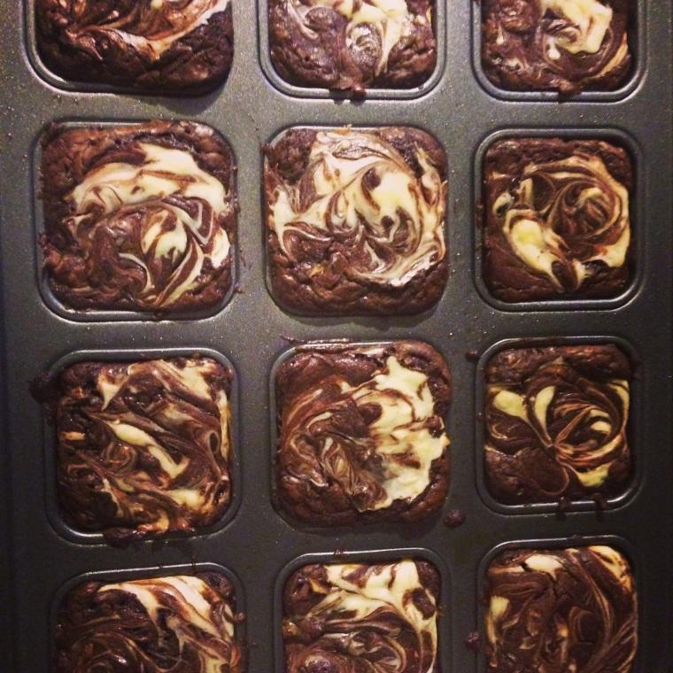 37-Cooks-Rawtella-Cheesecake-Brownies-Surprise-Food-Exchange-Jenny-Manseau-2