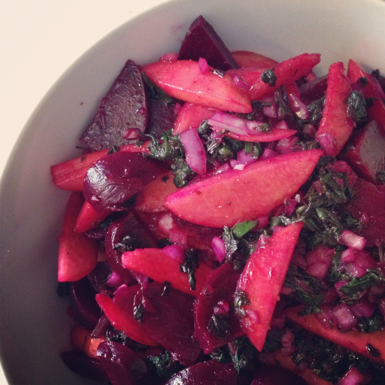 37-Cooks-Roasted-Beet-Nectarine-Salad-Silk-Road-Jenny-Manseau_1