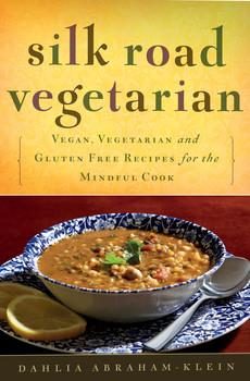 silk-road-vegetarian-9780804843379_lg