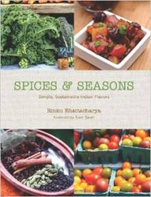 SpicesandSeasons
