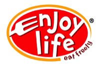 EnjoyLifeFoods