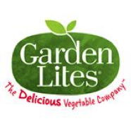 GardenLite