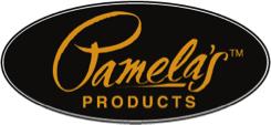 Pamelas