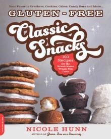 Classic-Snacks-e1436337195890